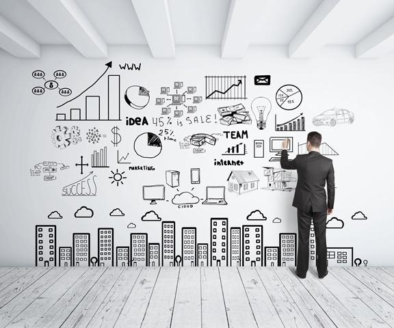 7 Tips yang Perlu Kamu Ketahui Sebelum Membangun Perusahaan Sendiri