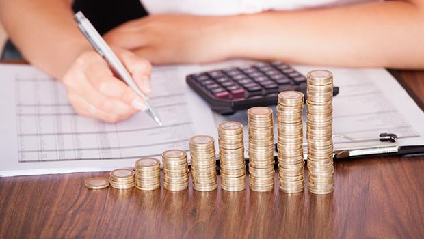 16 Cara Menjadi Pribadi yang Cerdas Mengelola Keuangan
