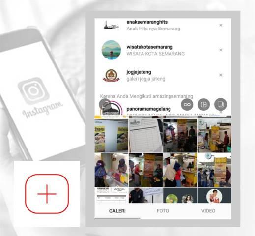 Fitur Penting Instagram Yang Perlu Kamu Perhatikan