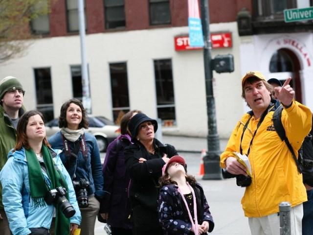 4 Ide Bisnis pariwisata Dengan Modal Minim