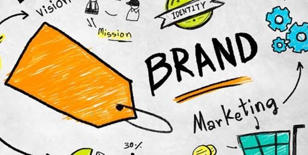 Pemasaran Produk juga Butuh Strategi Merek