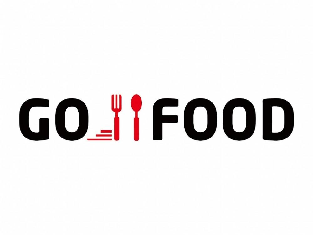 Ini nih Caranya Daftar Gofood untuk Bisnismu