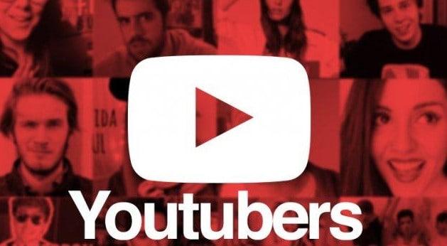 Cara Sukses Mendapatkan Uang Dari Youtube