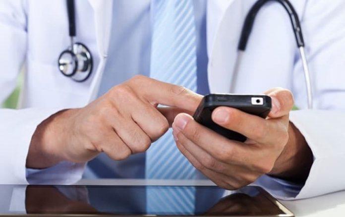 Potensi Emas Bisnis Klinik Kesehatan yang Menjanjikan